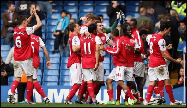 Middlesbrough matchar flitigt