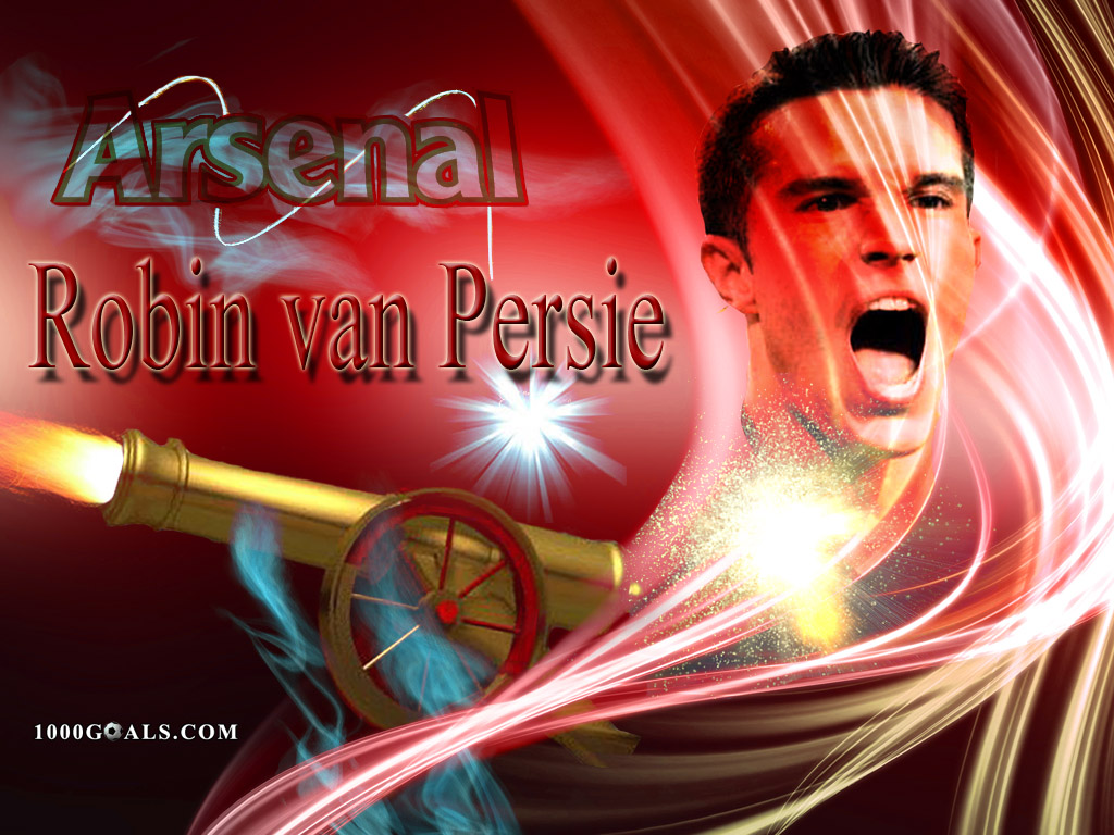 robin-van-persie-arsenal-wallpaper.jpg