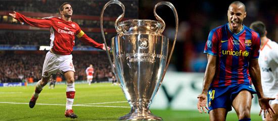 Iniesta missar matchen mot arsenal
