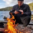 Bild för Åke